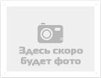 Блендер Bosch FD-9306